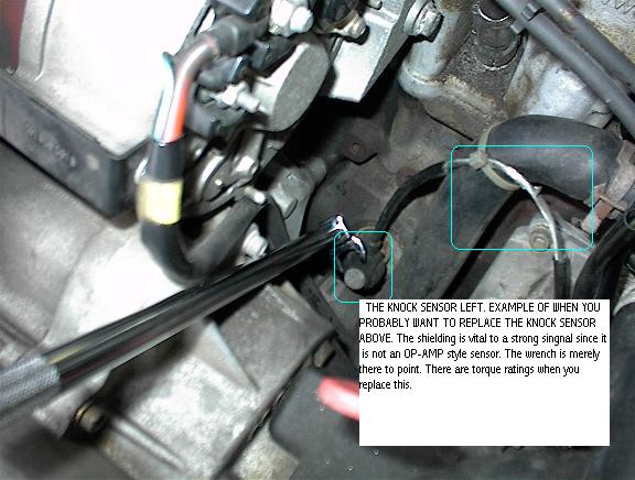 S L additionally Maxresdefault further Coolant Gauge furthermore Sdmf N also Pic. on coolant temperature sensor
