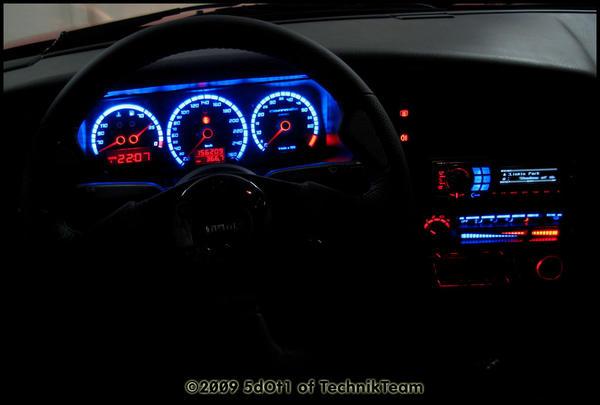 cockpit2009.jpg
