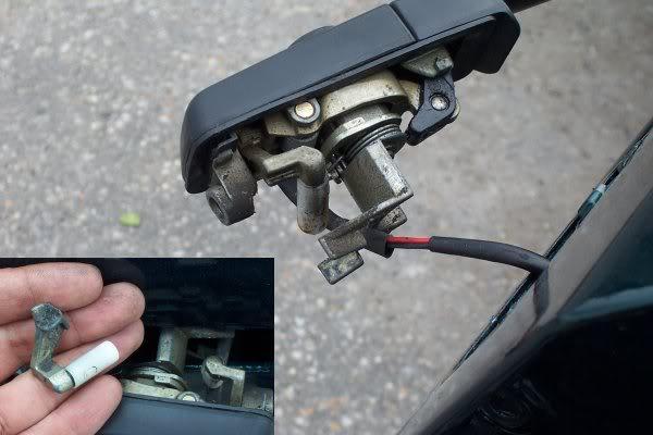 corrado door handle broken.jpg