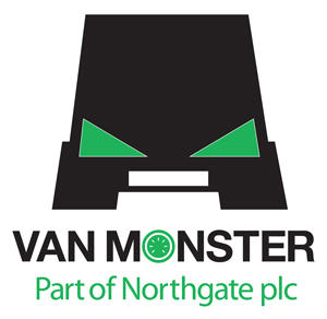 van_monster_logo_small.jpg