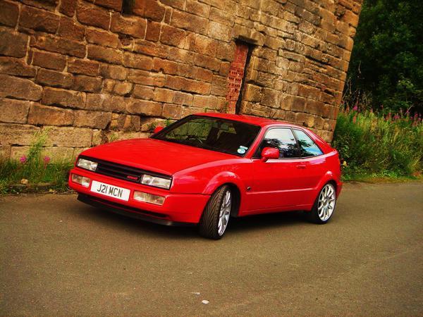 Paul White's 1991 Corrado.jpg