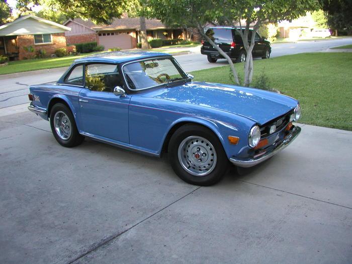 1969 Mg Mgb  Ghn4u1614116    Registry   Vw Corrado World